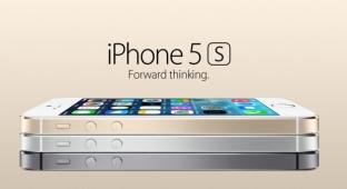 iphone5s-620x338.jpg