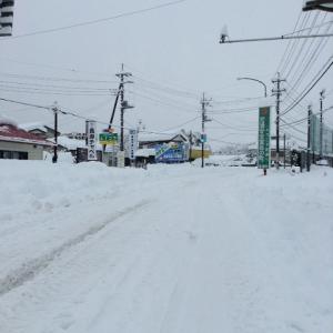 snow03-300x300.png