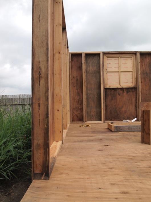 panelhouse12_18.jpg