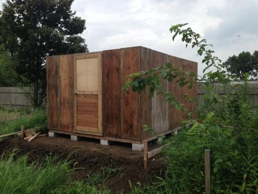 panelhouse12_29.jpg