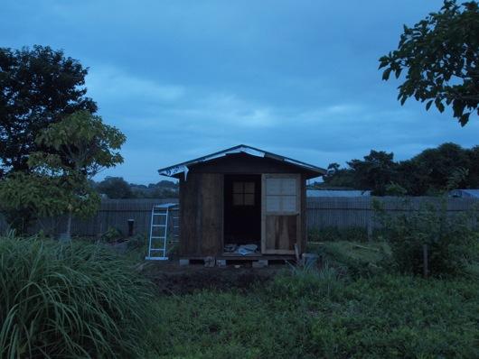 panelhouse14_22.jpg