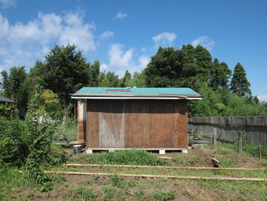 panelhouse15_15.jpg