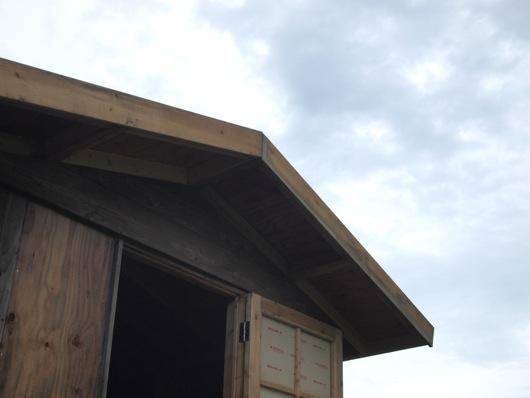panelhouse17_11.jpg