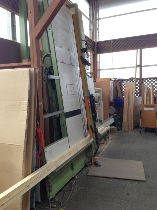 panelhouse1_07.jpg