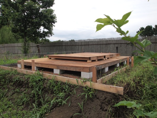 panelhouse3_28.jpg