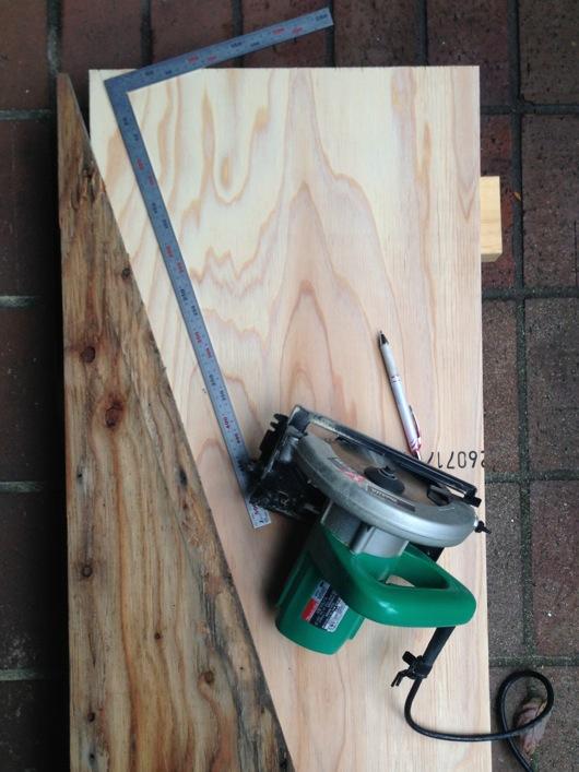 panelhouse_repair_3.jpg