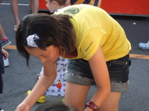 【社会】少女を写した「着エロ」DVD販売容疑、卸業者逮捕 児童ポルノで立件©2ch.net ->画像>136枚