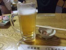 走りつづける RUN ニャー-ka9