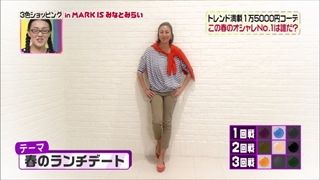 3color-fashion-20140314-086.jpg