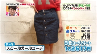 3color-fashion-20140418-071.jpg