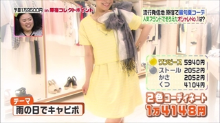 3color-fashion-20140516-082.jpg