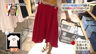 3color-fashion-20140704-071.jpg