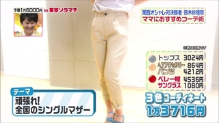 3color-fashion-20140704-086.jpg