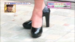 battle-fashion-20140311-022.jpg