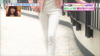 battle-fashion-20140318-017.jpg