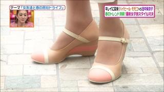 battle-fashion-20140318-018.jpg