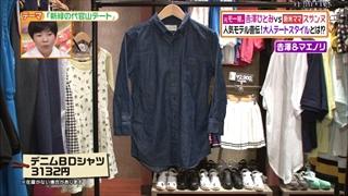 battle-fashion-20140520-004.jpg