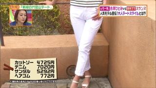 battle-fashion-20140520-015.jpg