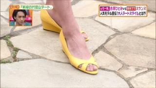 battle-fashion-20140520-022.jpg