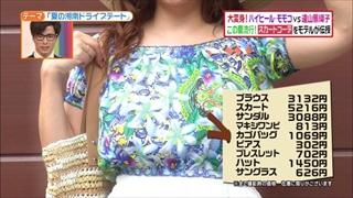 battle-fashion-20140701-009.jpg