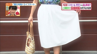 battle-fashion-20140701-010.jpg