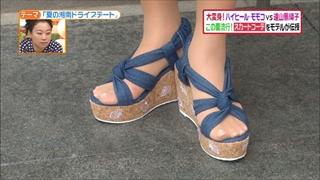 battle-fashion-20140701-011.jpg