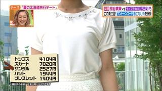 battle-fashion-20140805-009.jpg