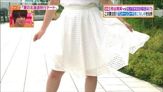 battle-fashion-20140805-011.jpg
