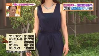 battle-fashion-20140805-016.jpg