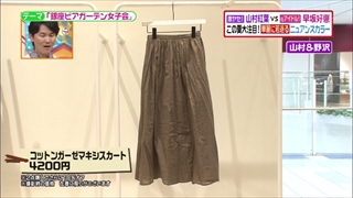 battle-fashion-20140812-002.jpg