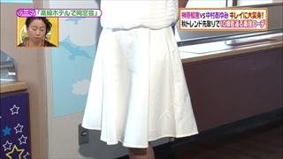battle-fashion-20140902-010.jpg