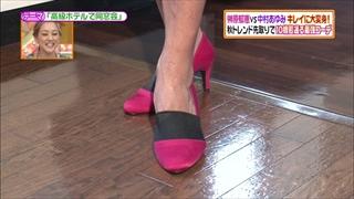 battle-fashion-20140902-011.jpg