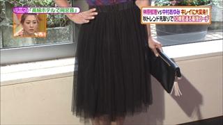 battle-fashion-20140902-016.jpg