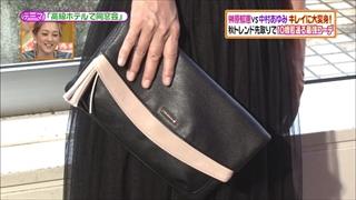 battle-fashion-20140902-018.jpg