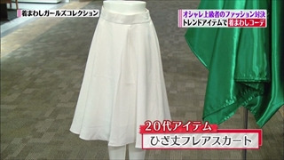 girl-collection-20140411-004.jpg