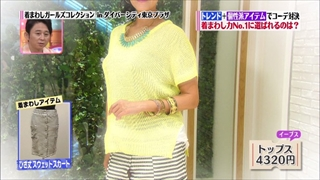 girl-collection-20140620-025.jpg