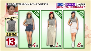 girl-collection-20140620-047.jpg