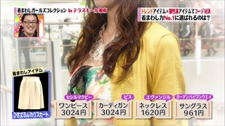 girl-collection-20140718-027.jpg