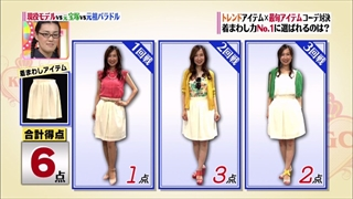 girl-collection-20140718-048.jpg