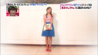girl-collection-20140829-019.jpg