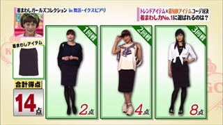 girl-collection-20140829-049.jpg