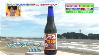 hinagata-akiko-003.jpg