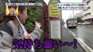 joy-bus-036.jpg