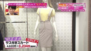 must-item-20140703-018.jpg