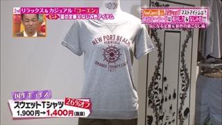 must-item-20140710-018.jpg