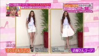 must-item-20140807-001.jpg