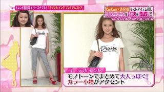 must-item-20140807-018.jpg