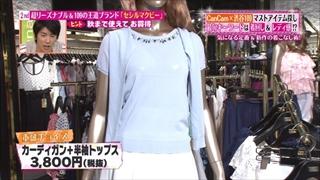 must-item-20140807-023.jpg