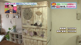 self-renovation-20140415-012.jpg
