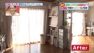 self-renovation-20140415-019.jpg